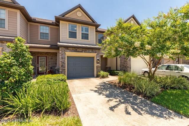 7024 Beauhaven Ct, Jacksonville, FL 32258 (MLS #1121210) :: EXIT Inspired Real Estate