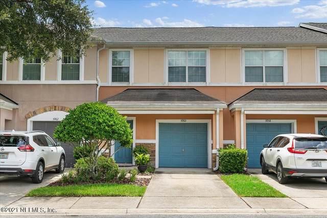 5960 Pavilion Dr, Jacksonville, FL 32258 (MLS #1121296) :: The Randy Martin Team   Watson Realty Corp