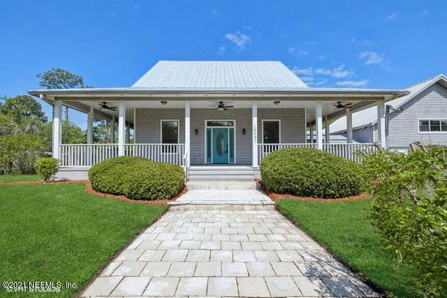 15697 Waterville Rd, Jacksonville, FL 32226 (MLS #1121305) :: EXIT Real Estate Gallery