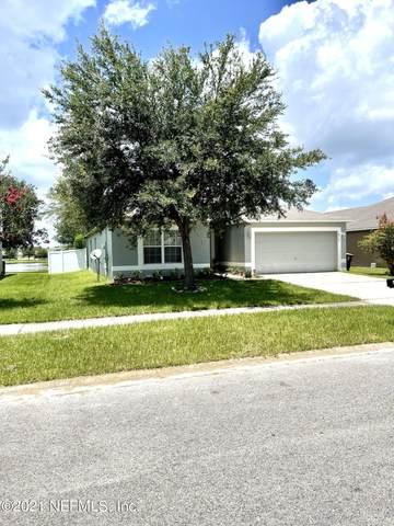 8765 Merseyside Ave, Jacksonville, FL 32219 (MLS #1121326) :: The Hanley Home Team