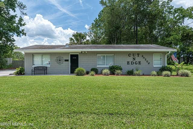 6106 Bennett Rd, Jacksonville, FL 32216 (MLS #1121487) :: MavRealty