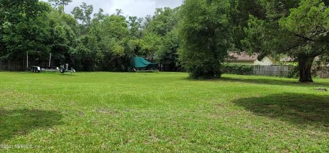12742 Ivylena Rd, Jacksonville, FL 32225 (MLS #1121539) :: Endless Summer Realty