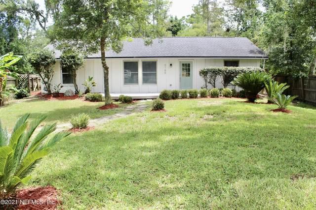 5188 Tan St, Jacksonville, FL 32258 (MLS #1121720) :: Olson & Taylor | RE/MAX Unlimited