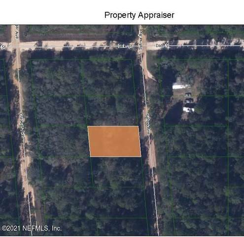 XX Selma Ave, Interlachen, FL 32148 (MLS #1121780) :: The Randy Martin Team | Watson Realty Corp