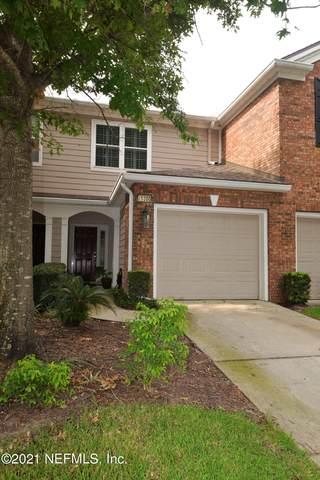 11300 Campfield Cir, Jacksonville, FL 32256 (MLS #1121856) :: The Hanley Home Team
