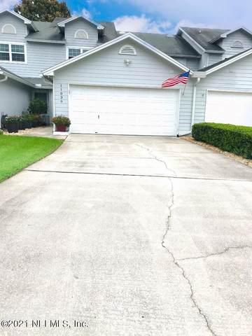 11039 Wandering Oaks Dr, Jacksonville, FL 32257 (MLS #1121893) :: Endless Summer Realty
