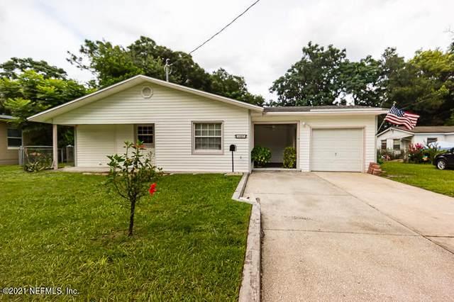 1627 King Arthur Rd, Jacksonville, FL 32211 (MLS #1122057) :: Memory Hopkins Real Estate