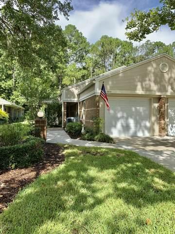13674 Wm Davis Pkwy, Jacksonville, FL 32224 (MLS #1122127) :: EXIT Inspired Real Estate