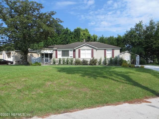 1518 River Hills Cir E, Jacksonville, FL 32211 (MLS #1122263) :: EXIT 1 Stop Realty