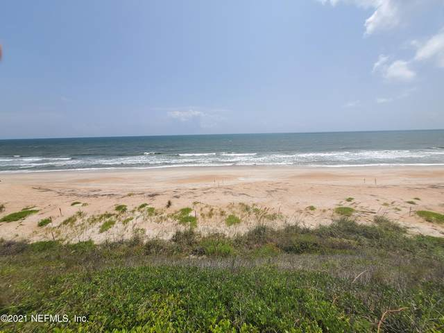 2365 Ponte Vedra Blvd, Ponte Vedra Beach, FL 32082 (MLS #1122320) :: Century 21 St Augustine Properties