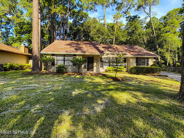 9746 Sharing Cross Ct, Jacksonville, FL 32257 (MLS #1122367) :: EXIT Real Estate Gallery