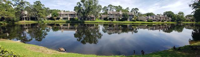 3801 Crown Point Rd #2104, Jacksonville, FL 32257 (MLS #1122450) :: Olson & Taylor | RE/MAX Unlimited