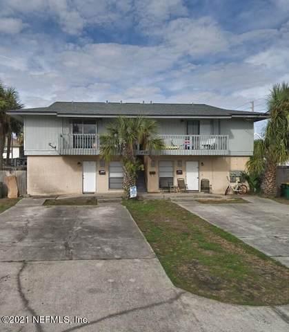 405 N 6TH Ave N, Jacksonville Beach, FL 32250 (MLS #1122584) :: EXIT Real Estate Gallery