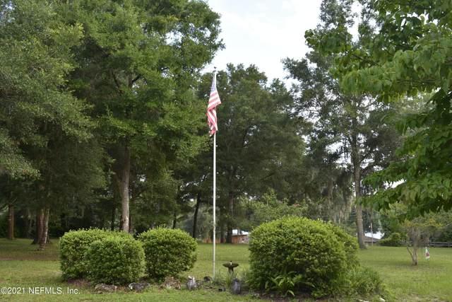 6519 Neale Rd, Melrose, FL 32666 (MLS #1122587) :: EXIT Real Estate Gallery