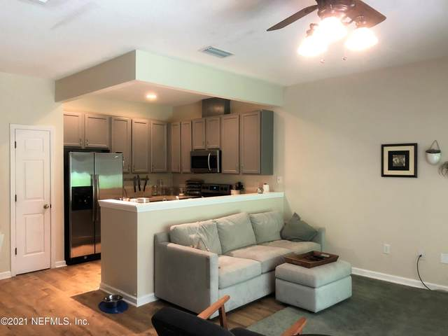 13480 Sunstone St, Jacksonville, FL 32258 (MLS #1122655) :: EXIT Inspired Real Estate