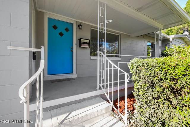 6204 Randia Dr, Jacksonville, FL 32210 (MLS #1122658) :: EXIT Real Estate Gallery