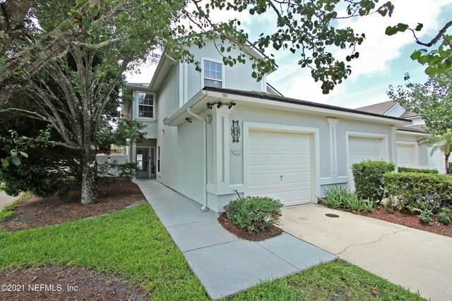 193 Southern Bay Dr, St Johns, FL 32259 (MLS #1122744) :: Memory Hopkins Real Estate