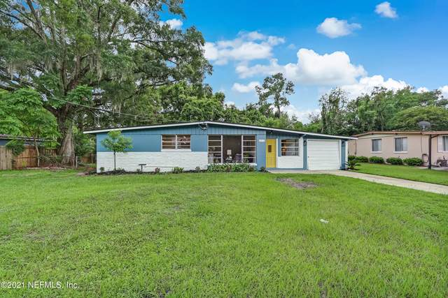 6914 Rollo Rd, Jacksonville, FL 32205 (MLS #1122852) :: The Impact Group with Momentum Realty