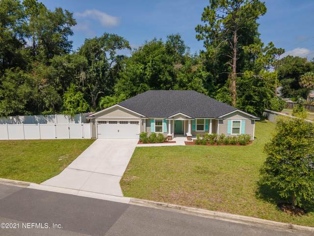 11390 River Hollow Ln, Jacksonville, FL 32218 (MLS #1123068) :: Olson & Taylor | RE/MAX Unlimited