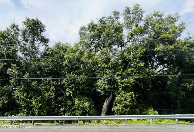 TBD State Road 100, Melrose, FL 32666 (MLS #1123071) :: Ponte Vedra Club Realty
