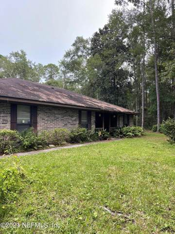 5099 Eulace Rd, Jacksonville, FL 32210 (MLS #1123177) :: Endless Summer Realty
