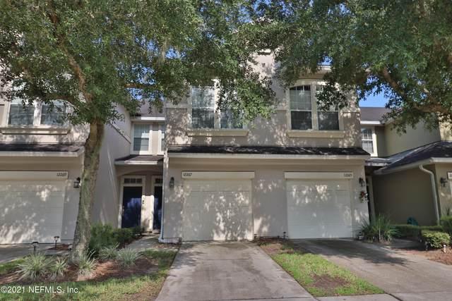 12267 Black Walnut Ct, Jacksonville, FL 32226 (MLS #1123211) :: Century 21 St Augustine Properties