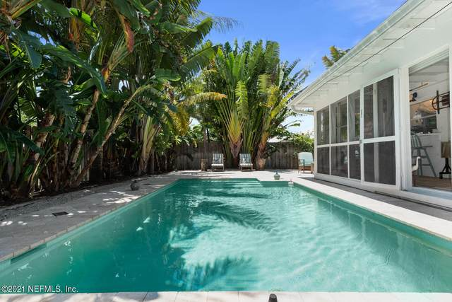 4534 Frances Dr, DELRAY BEACH, FL 33445 (MLS #1123256) :: EXIT Inspired Real Estate