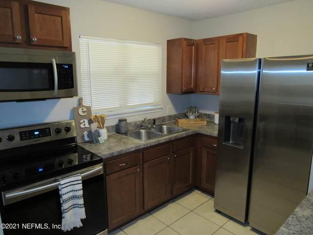 1087 Fuller Ln, Jacksonville, FL 32206 (MLS #1123432) :: Olde Florida Realty Group