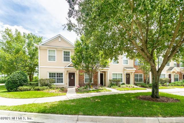 8047 Summerside Cir, Jacksonville, FL 32256 (MLS #1123486) :: The Impact Group with Momentum Realty