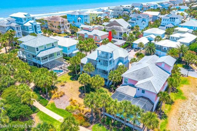 28 Cinnamon Beach Pl, Palm Coast, FL 32137 (MLS #1123524) :: The Impact Group with Momentum Realty