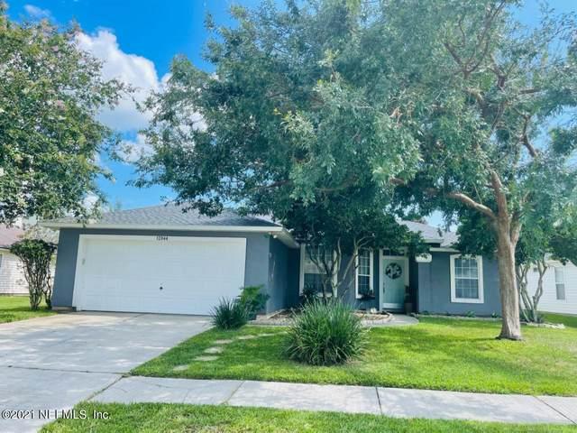 12844 Kelsey Island Dr, Jacksonville, FL 32224 (MLS #1123582) :: Olde Florida Realty Group