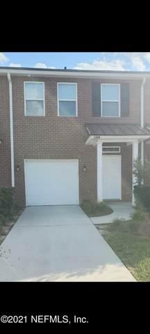1580 Landau Rd, Jacksonville, FL 32225 (MLS #1123586) :: Olson & Taylor | RE/MAX Unlimited