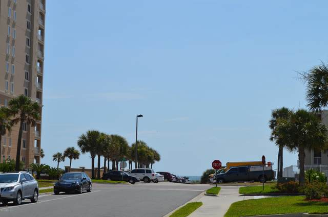 182 N 11TH Ave B, Jacksonville Beach, FL 32250 (MLS #1123631) :: The Cotton Team 904