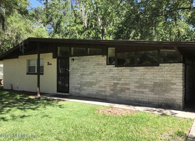7001 Deauville Rd, Jacksonville, FL 32205 (MLS #1123646) :: Olson & Taylor | RE/MAX Unlimited
