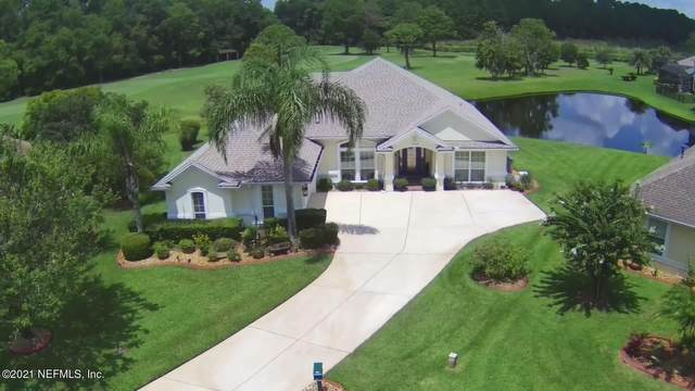 5524 Cypress Links Blvd, Elkton, FL 32033 (MLS #1123696) :: Olde Florida Realty Group