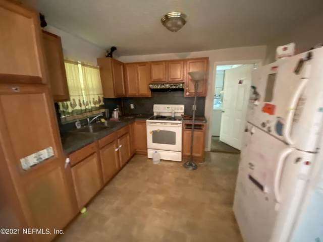 5204 Acoma Ave, Jacksonville, FL 32210 (MLS #1123711) :: Century 21 St Augustine Properties