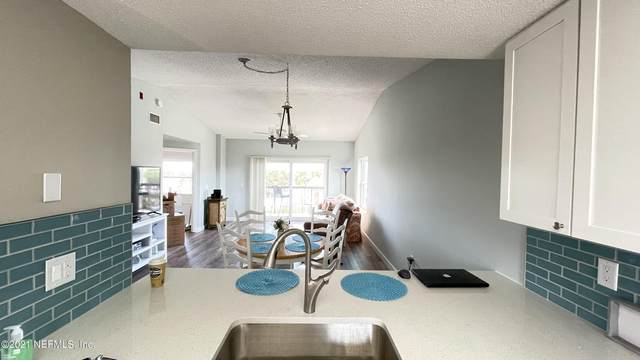 4250 A1a S I36, St Augustine, FL 32080 (MLS #1123718) :: The Newcomer Group