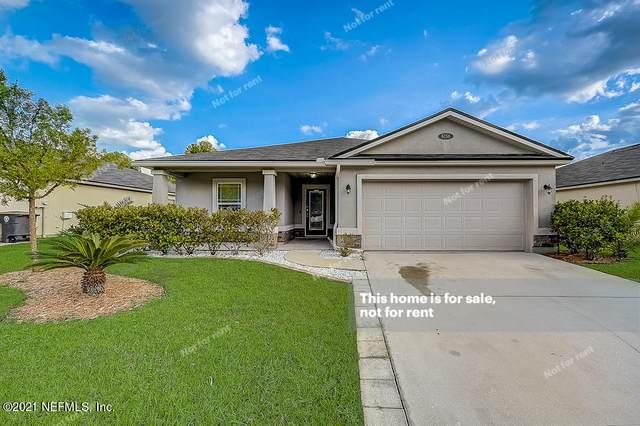 6156 Sandler Chase Trl, Jacksonville, FL 32222 (MLS #1123812) :: EXIT Inspired Real Estate