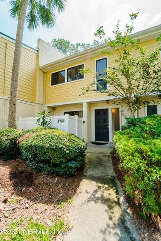 7797 Point Vicente Ct #7797, Jacksonville, FL 32256 (MLS #1123818) :: The Newcomer Group