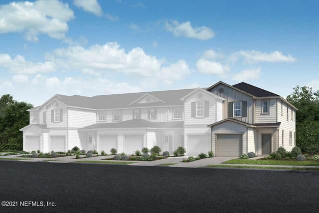 7932 Merchants Way, Jacksonville, FL 32222 (MLS #1123850) :: Olde Florida Realty Group