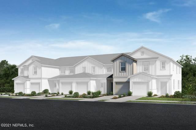 7820 Merchants Way, Jacksonville, FL 32222 (MLS #1123928) :: Bridge City Real Estate Co.