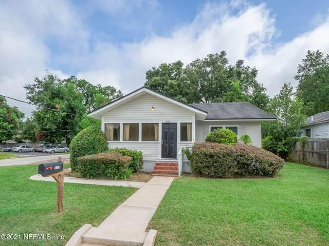 5159 San Juan Ave, Jacksonville, FL 32210 (MLS #1123962) :: EXIT Inspired Real Estate
