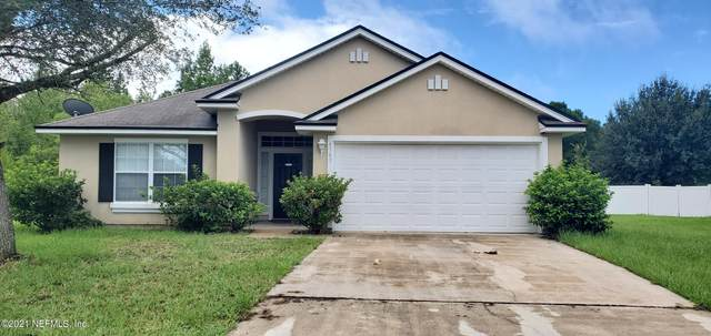 6163 Fillyside Trl, Jacksonville, FL 32244 (MLS #1124029) :: The Perfect Place Team