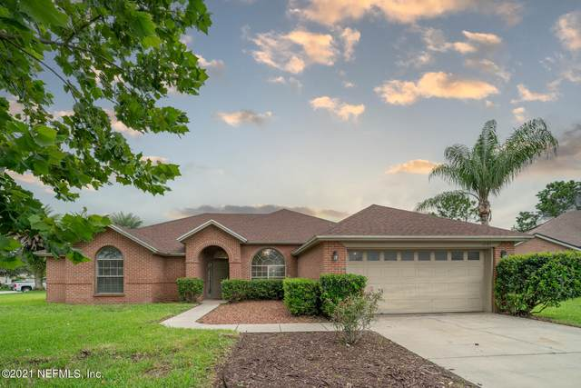 12183 Irwin Manor Dr, Jacksonville, FL 32246 (MLS #1124092) :: The Perfect Place Team