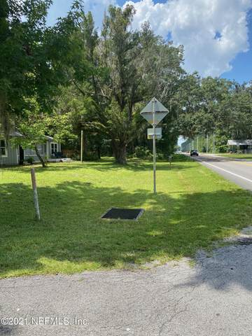 2045 State Road 13, St Johns, FL 32259 (MLS #1124113) :: The Impact Group with Momentum Realty