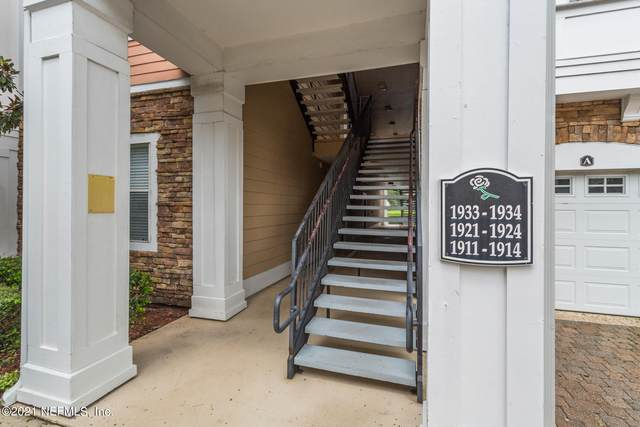 8550 Touchton Rd #1923, Jacksonville, FL 32216 (MLS #1124148) :: The Impact Group with Momentum Realty