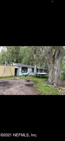 6506 Bob-O-Link Rd, Jacksonville, FL 32219 (MLS #1124158) :: EXIT Real Estate Gallery