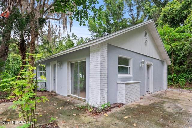 112 Weerts Rd, San Mateo, FL 32187 (MLS #1124376) :: EXIT Inspired Real Estate
