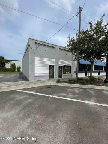3115 N Main St, Jacksonville, FL 32206 (MLS #1124866) :: CrossView Realty