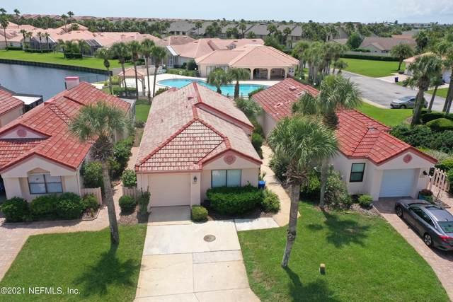 1704 Sea Fair Dr, St Augustine, FL 32080 (MLS #1125052) :: Bridge City Real Estate Co.